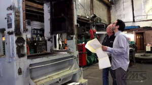 Watch-the-Midwest-Machine-Service-Video