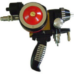flame-spray-metallizing-guns-250x250
