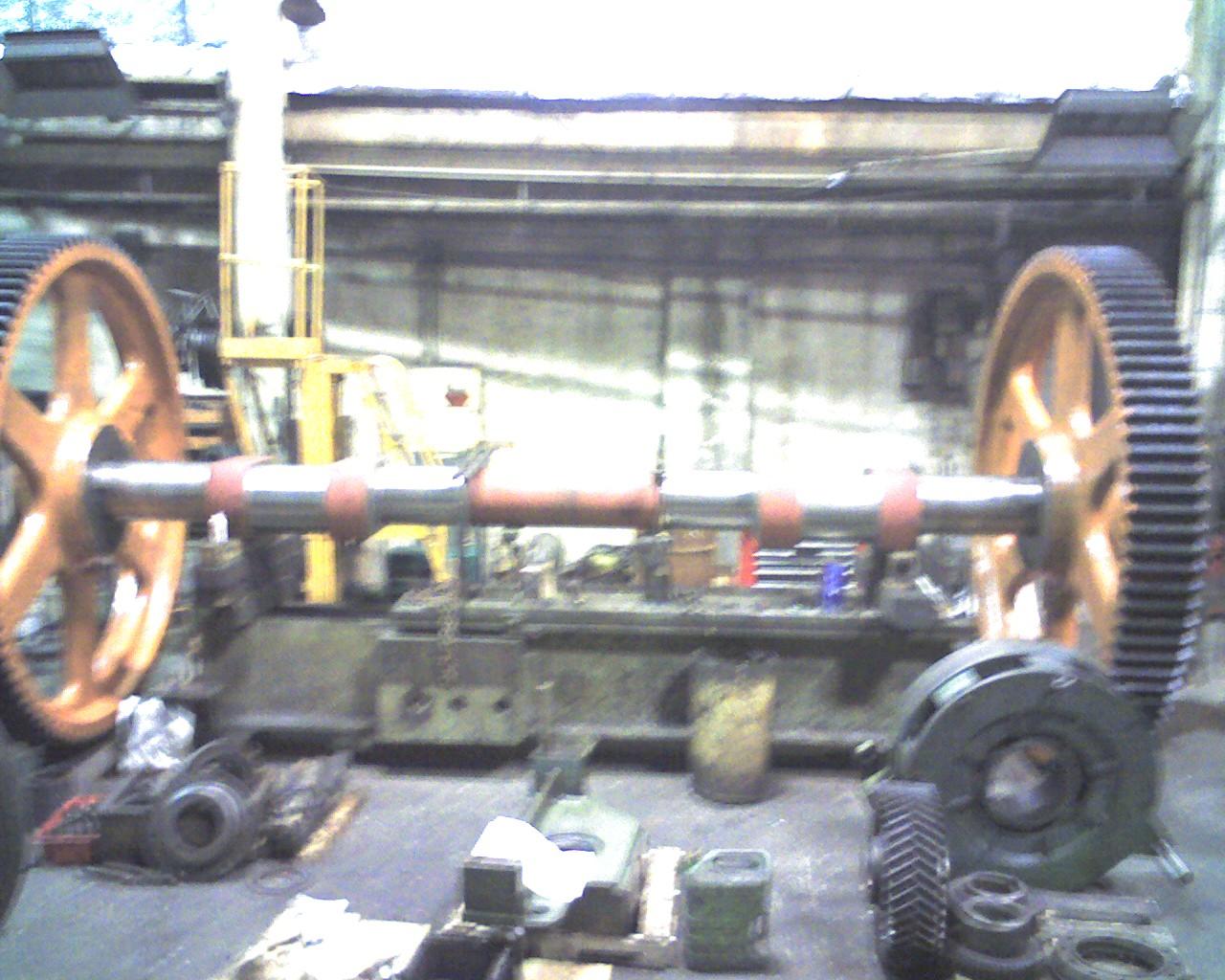 midwest machine