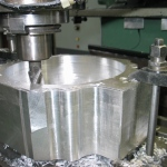 machining_mrg_casing